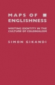 Maps of Englishness - Simon Gikandi