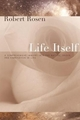 Life Itself - Robert Rosen