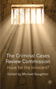 Criminal Cases Review Commission - Michael Naughton