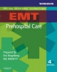 Workbook for EMT Prehospital Care - Mark C. Henry; Edward R. Stapleton