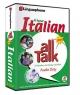 Linguaphone All Talk Italian - Beatrice Giudice;  Giudice