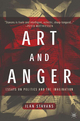 Art and Anger - Ilan Stavans