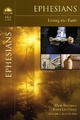Ephesians - Karen Lee-Thorp; Klyne Snodgrass