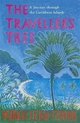 Traveller's Tree - Patrick Leigh Fermor