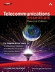 Telecommunications Essentials - Lillian Goleniewski; Kitty Jarrett