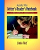Inside the Writer's-Reader's Notebook Pack - Linda Rief