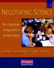 Negotiating Science - Brian Hand; Lori Norton-Meier; Jay Staker; Jody Bintz