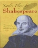12 Plays of Shakespeare - William Shakespeare