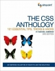 CSS Anthology - Rachel Andrew