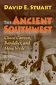Ancient Southwest - David E. Stuart