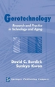 Gerotechnology - David C. Burdick; Sunkyo Kwon