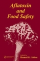 Aflatoxin and Food Safety - Hamed K. Abbas
