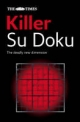 Times Killer Su Doku - The Times Mind Games