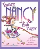 Fancy Nancy - Jane O'Connor