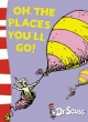 Dr. Seuss - Yellow Back Book - Dr. Seuss