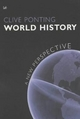 World History - Clive Ponting
