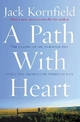 Path with Heart - Jack Kornfield