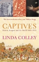 Captives - Linda Colley