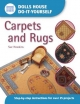 Carpets and Rugs - Sue Hawkins