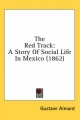 Red Track - Gustave Aimard