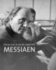 Messiaen - Peter Hill; Nigel Simeone