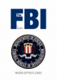 FBI - Rhodri Jeffreys-Jones