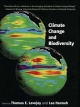 Climate Change and Biodiversity - Thomas E. Lovejoy; Lee Hannah