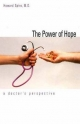 Power of Hope - Howard M. Spiro