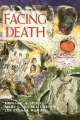 Facing Death - Howard M. Spiro; Mary G. McCrea Curnen; Lee Palmer Wandel