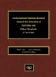Environmental Immunochemical Analysis Detection of Pesticides and Other Chemicals - Shirley J. Gee;  Bruce D. Hammock;  Jeanette M. Van Emon
