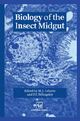 Biology of the Insect Midgut - M. J. Lehane; P.B. Billingsley