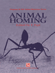 Animal Homing - F. Papi