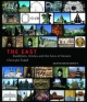 East - Christopher Tadgell