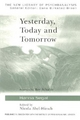 Yesterday, Today and Tomorrow - Hanna Segal; Nicola Abel-Hirsch