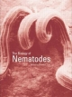 Biology of Nematodes - Donald L. Lee