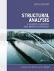 Structural Analysis - Amin Ghali; Adam Neville; Tom G. Brown