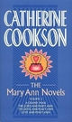 Mary Ann Novels - Catherine Cookson