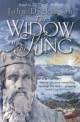 Widow And The King - John Dickinson