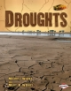 Droughts - Michael Woods; Mary Woods