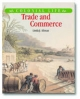 Trade and Commerce - Linda Jacobs Altman