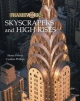 Skyscrapers and High Rises - Cynthia Phillips; Shana Priwer