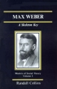 Max Weber - Randall Collins