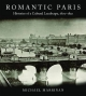 Romantic Paris - Michael Marrinan