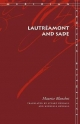 Lautreamont and Sade - Maurice Blanchot