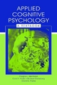 Applied Cognitive Psychology - Douglas J. Herrmann; Carol Y. Yoder; Michael Gruneberg; David G. Payne