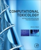 Computational Toxicology - Bruce A. Fowler