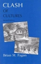 Clash of Cultures - Brian M. Fagan