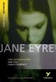 Jane Eyre: York Notes Advanced - Charlotte Bronte