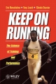 Keep on Running - Eric Newsholme; Anthony Leech