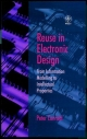 Integrated Circuit Design and Re-use - Peter J. Conradi